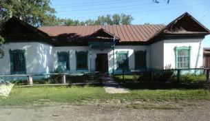 дом культуры центральный вход.jpg