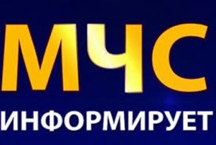 imgonline-com-ua-Resize-ffmvXhzeHJ.jpg